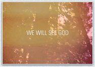 Bethel Music Moment: He is Faithful