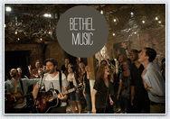 Bethel Music Moment: Brian Johnson - Forever