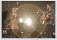 Bethel Music Moment: William Matthews, Amanda Cook & Hunter Thompson (Spontaneous)