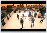 Planetshakers - COVERED