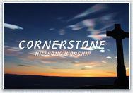 Hillsong Worship - Cornerstone