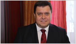 Обращение начальствующего епископа РЦХВЕ