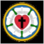 Поздравление с Днем Реформации от ЕЛЦ АИ