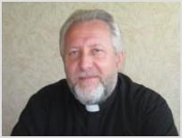 Реформация: вера, меняющая мир