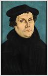 10 ноября день рождения М.Лютера