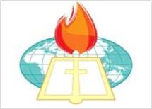 РОСХВЕ - неделя молитвыза гонимую Церковь