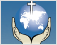 В объединении церквей «Филадельфия» подвели итоги года