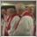 Папа римский примет участие в праздновании 500-летия Реформаци