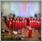 Пасха в «Библейской Церкви Украины»
