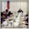 Итоги  заседания Совета по взаимодействию с религиозными объединениями при Президенте РФ