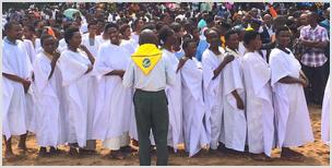 95890 крещено на евангельской программе