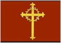 """Конференция Реформатской церкви  """"Человек и Работа Святого Духа»"""