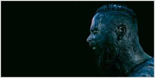 Новый альбом Unleashed христианской рок-группы Skillet