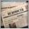 Светские СМИ о законе Яровой/ Первыми жертвами стали баптисты и пятидесятники