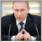 Президент выступил за консолидацию религиозных объединений