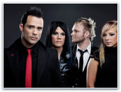 Skillet - Love The Language Podcast