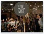 Bethel Music Moment: Brian Johnson - Forever