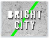 Colour - Official Single by Bright City