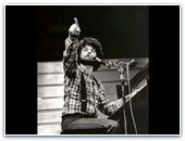 """Easter Song "" by  Keith Green"