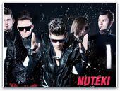 NUTEKI - Песня счастливых