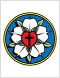 Поздравительное слово ко Дню Реформации от ЕЛЦ АИ