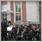 Духовому оркестру Адвентистской церкви — 60 лет