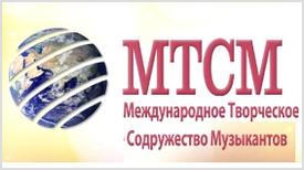 Рождественский проект  МТСМ