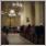 Молитва о единстве христиан 2017