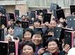 Русские лютеране идут в Китай