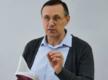 Президент Евро-Азиатского дивизион АСД