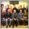 Межцерковная пасторская встреча