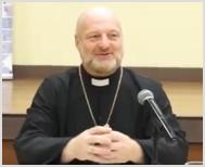 Гражданское общество и церковь: возможна ли гармония?
