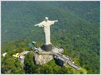 В Бразилии растет спрос на Библии