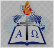 В ЕБС открылась кафедра «Государственно-конфессиональные отношения и право»