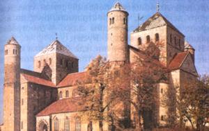 Юбилей Реформации католики и протестанты Германии отметили вместе