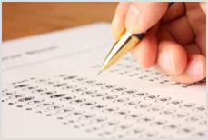 Национальный экзамен перенесут ради адвентистов