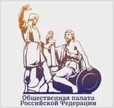 ОП РФ защитит протестантов