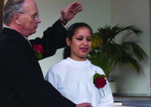 Адвентистская церковь выросла до 20 миллионов