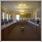Президентский Совет стал площадкой для  всех конфессий