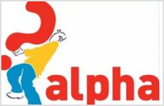 «Альфа конференция» в Турции