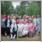 Женский христианский лагерь