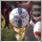 Межконфессиональный турнир по футболу