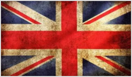 Британские христиане чувствуют себя маргиналами