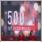 В Барнауле праздновали 500-летие Реформации