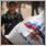 Гуманитарная помощь Сирии от религиозных общин России продолжается