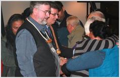 Церковь АСД Австралии принесла публичные извинения пасторам