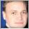 """""""Евангельское движение России в XIX-XXI в.в. - участник процесса формирования светского государства"""""""