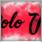 """Музыкальный семинар """"Solo Uno"""""""