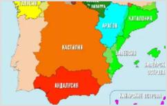 Адвентисты Испании о событиях в Каталонии