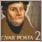 Ватикан выпустит марку с изображением Мартина Лютера